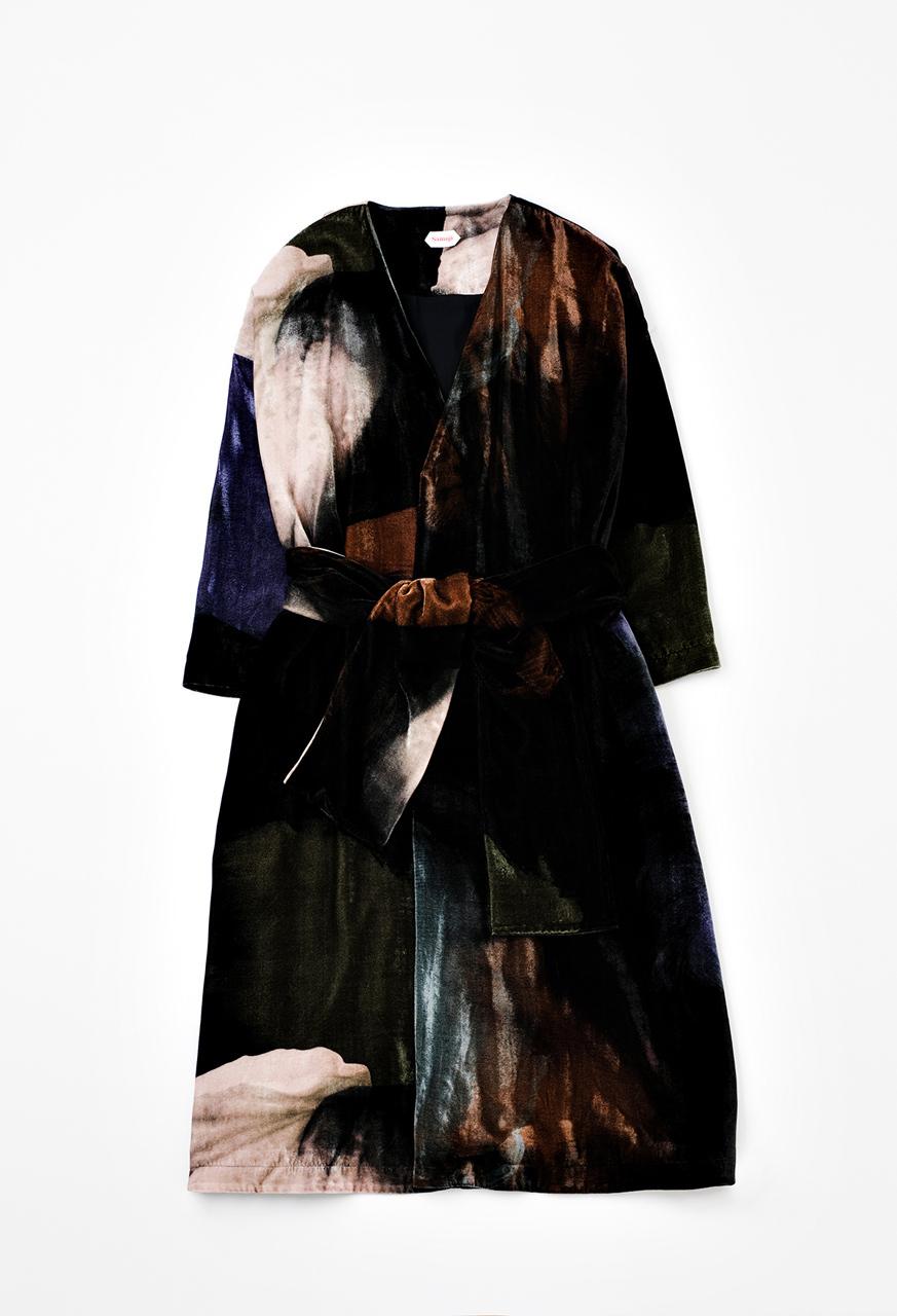 Philippa Coat
