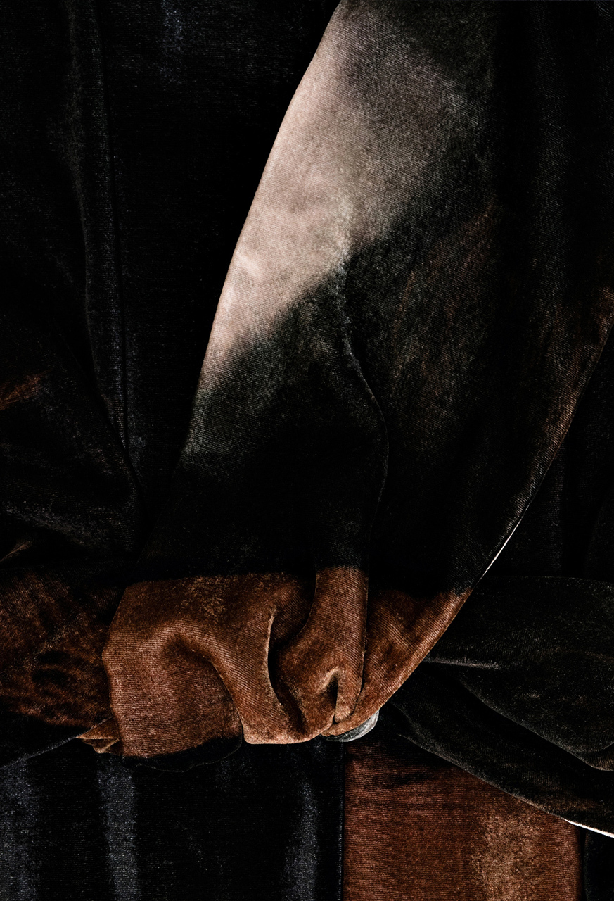 Samuji-fw16-philippa-coat-perilliset-velvet