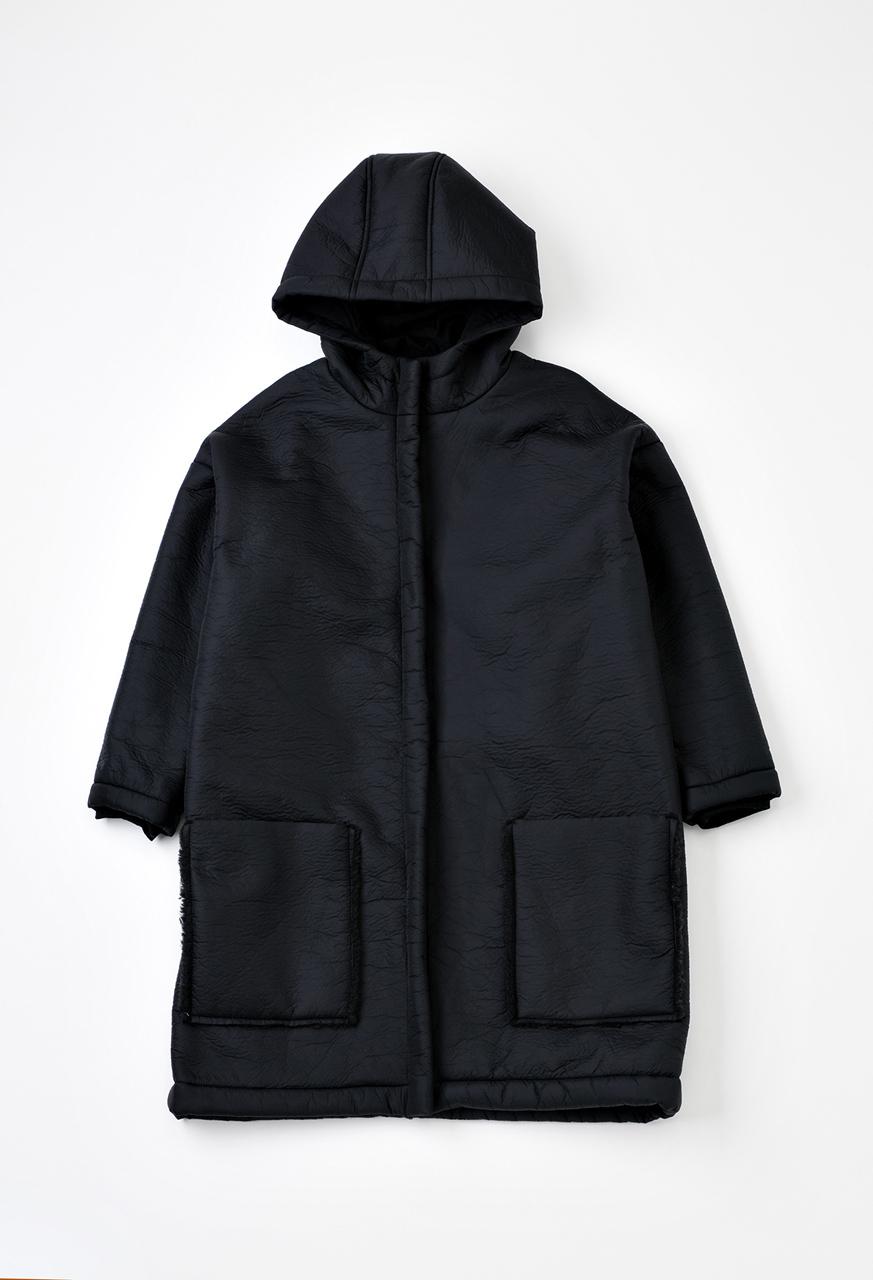 Wala Coat