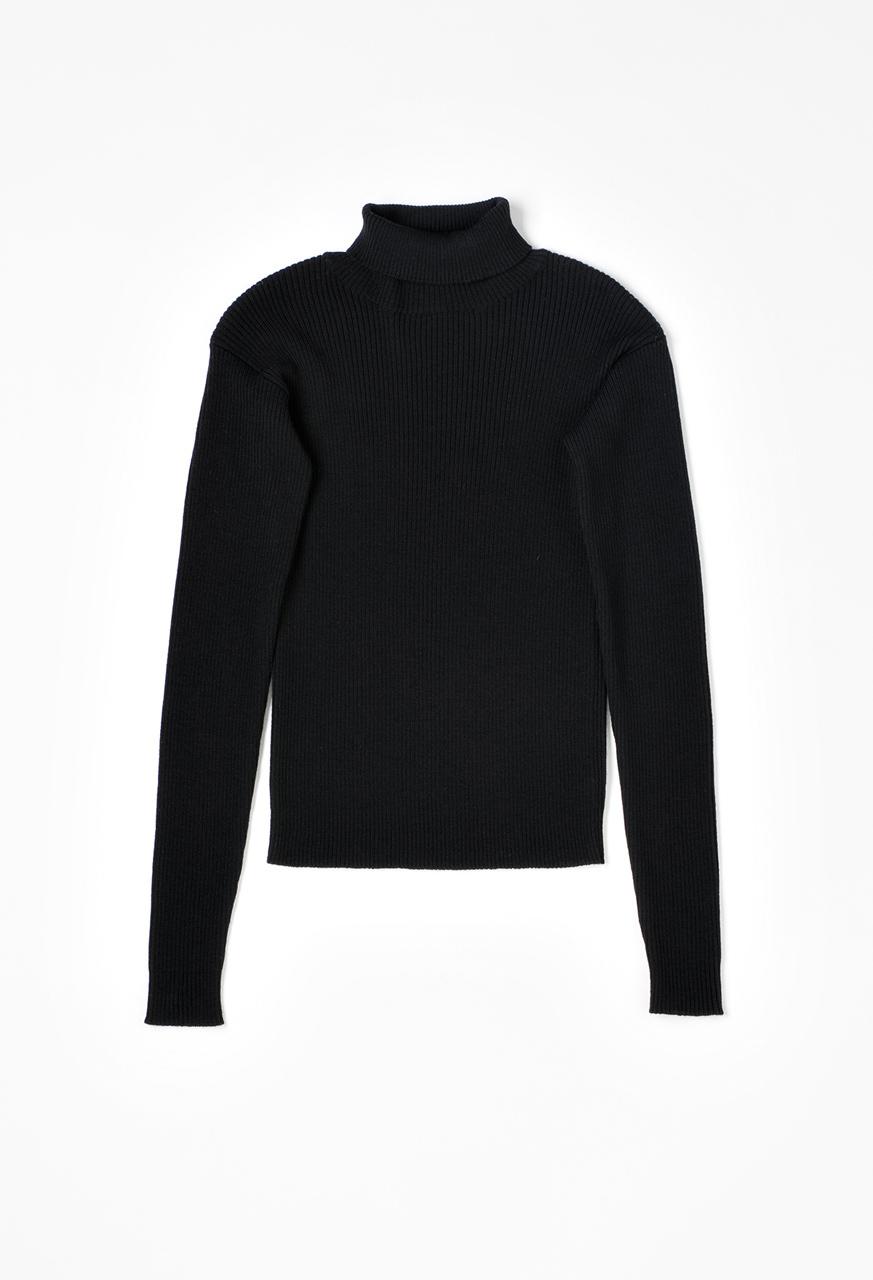 Hettie Sweater