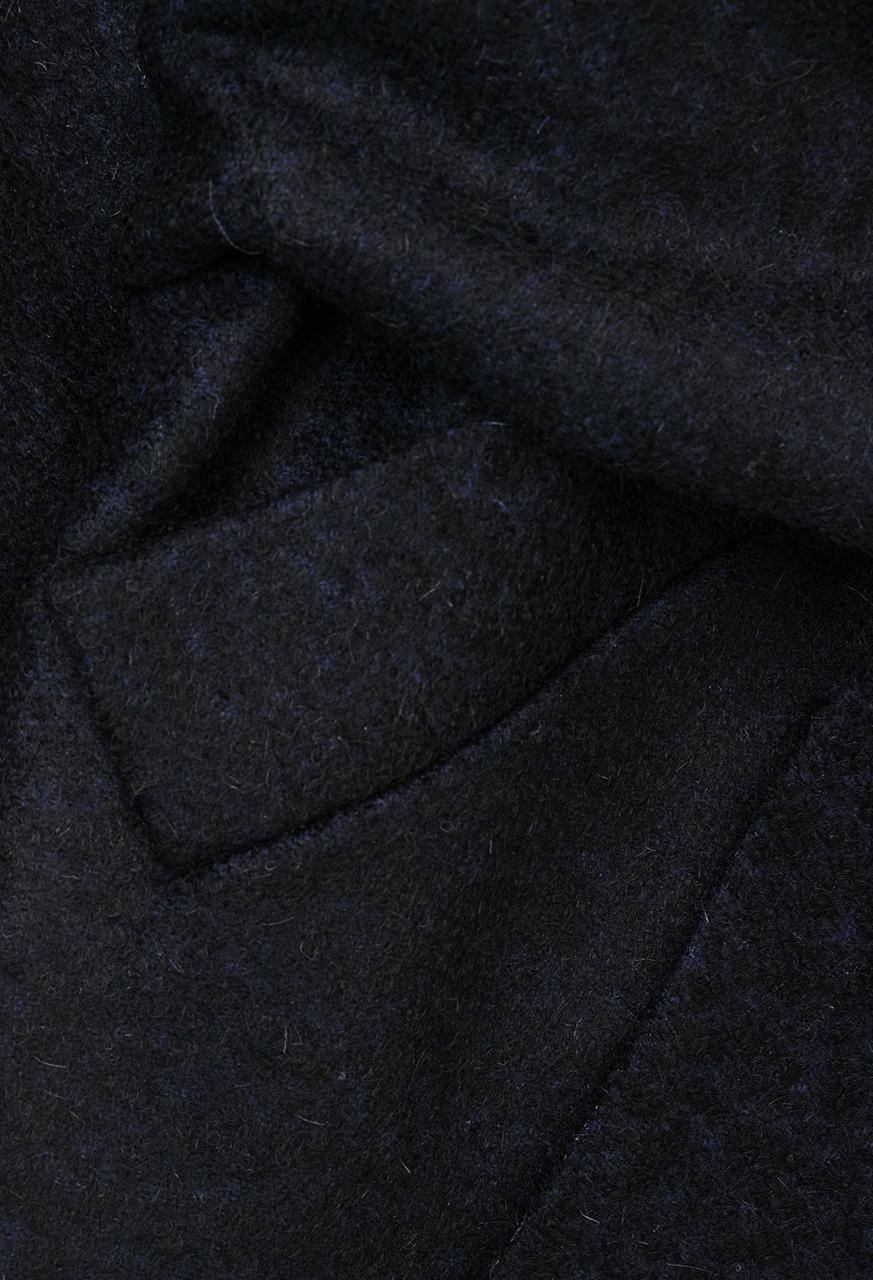 Samuji-fw16-philo-coat-pisolo