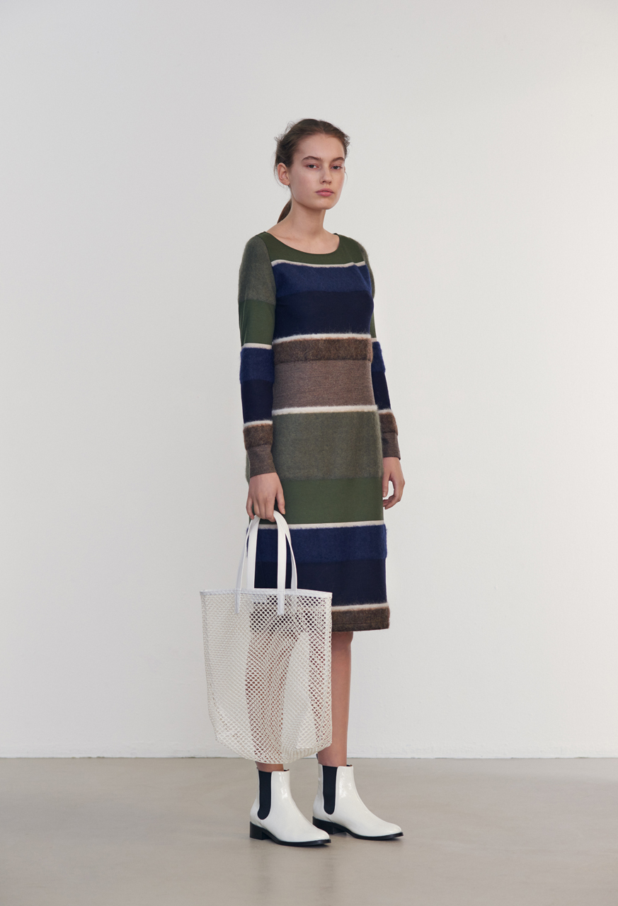 Samuji-fw16-palma-dress-argyll-lookbook