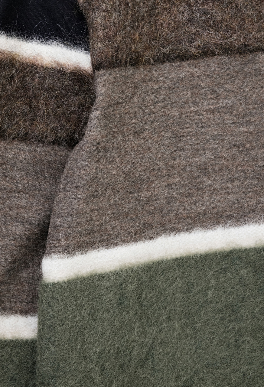 Samuji-fw16-palma-dress-argyll-green