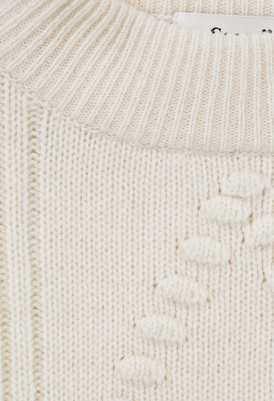 Samuji-fw16-alika-sweater-albany-ecru