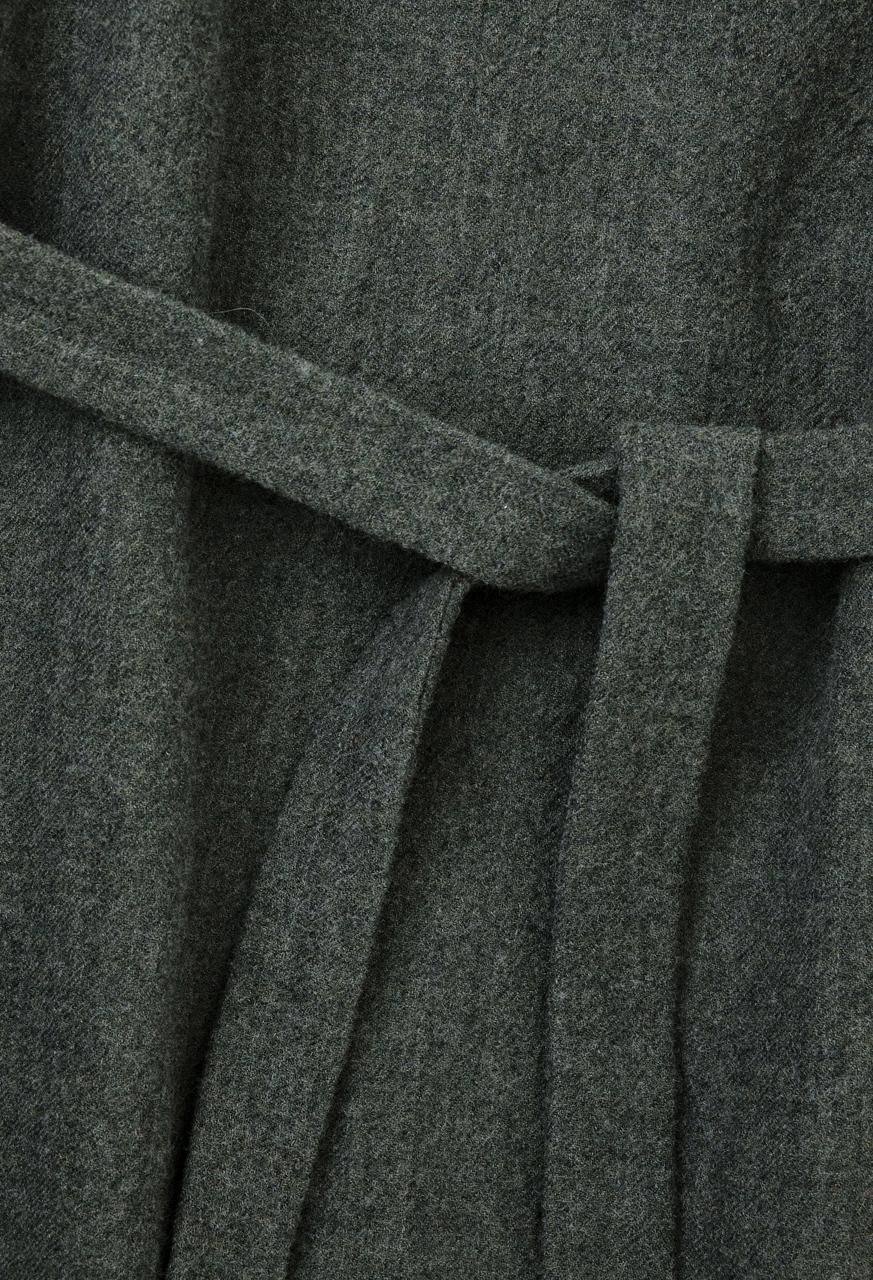 Samuji-fw16-winter-finch-dress-petite-green