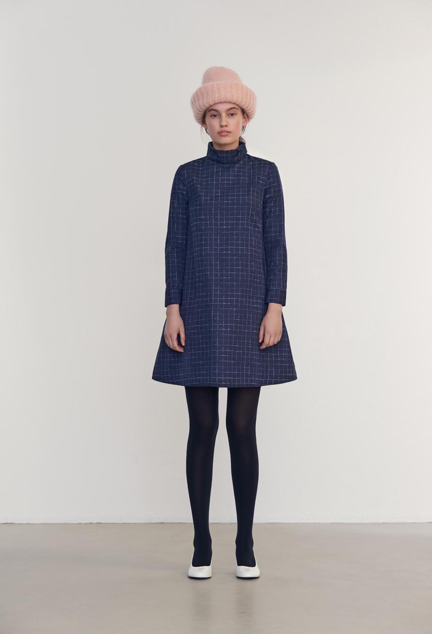 Samuji-fw16-rooth-dress-lookbook