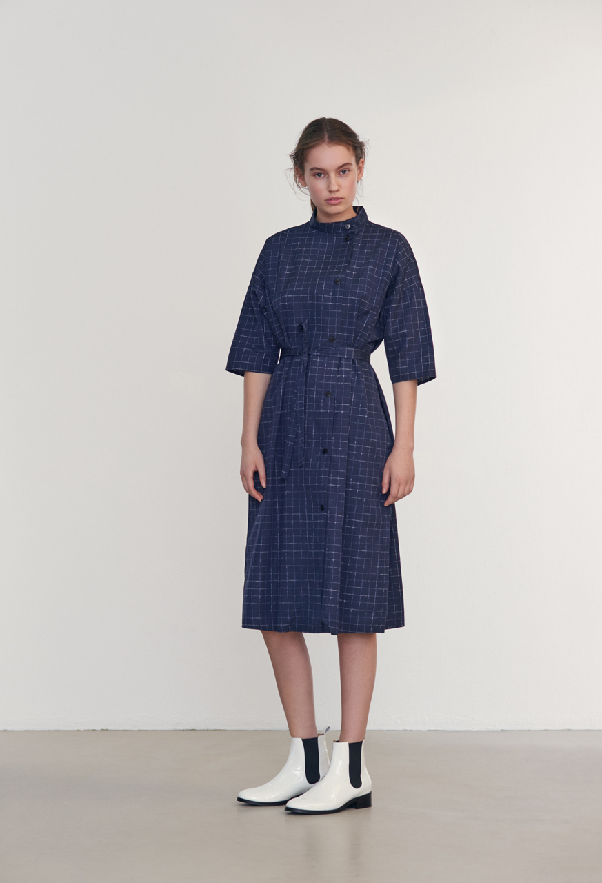 Samuji-fw16-pippa-dress-ruudukko-lookbook