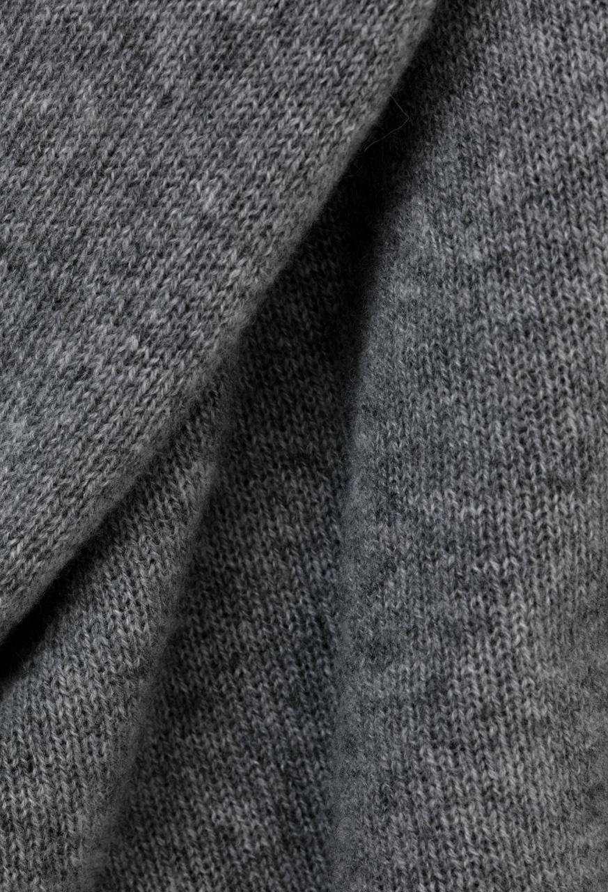 Samuji-fw16-cahsmere-shawl-grey-
