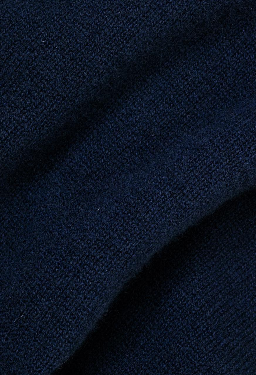 Samuji-fw16-cashmere-shawl-navy-