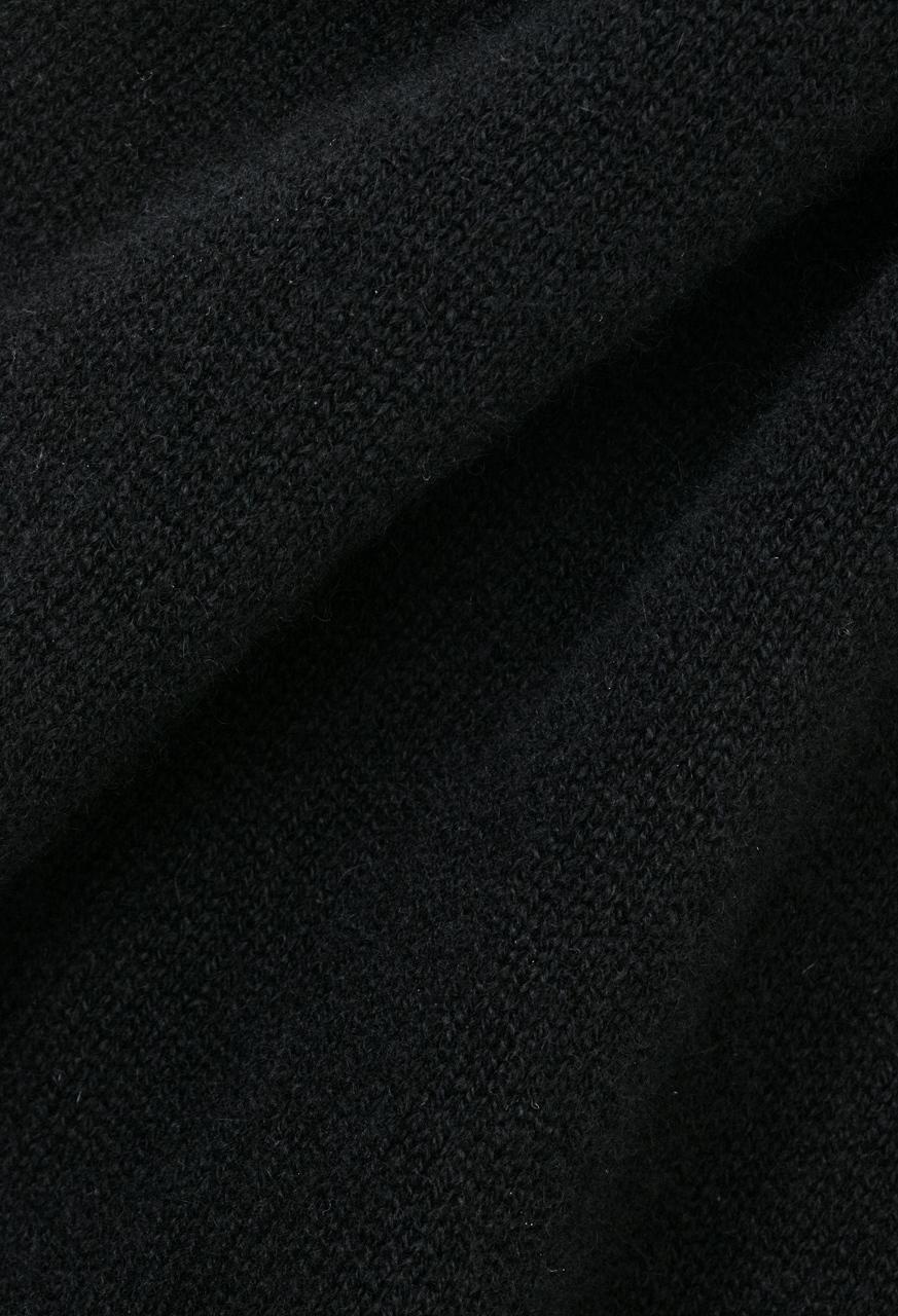 Samuji-fw16-cashmere-shawl-black-