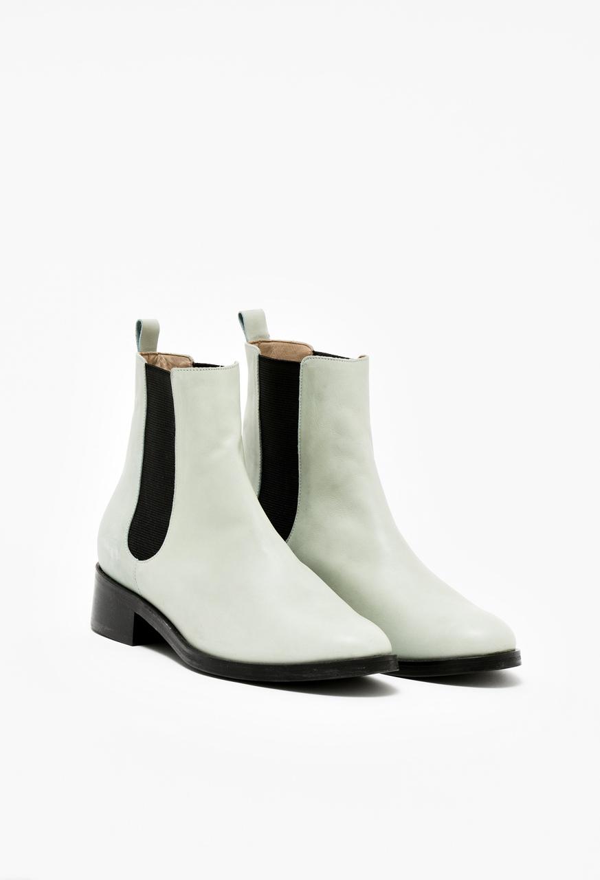 Samuji-fw16-chelsea-boots-lt.mint