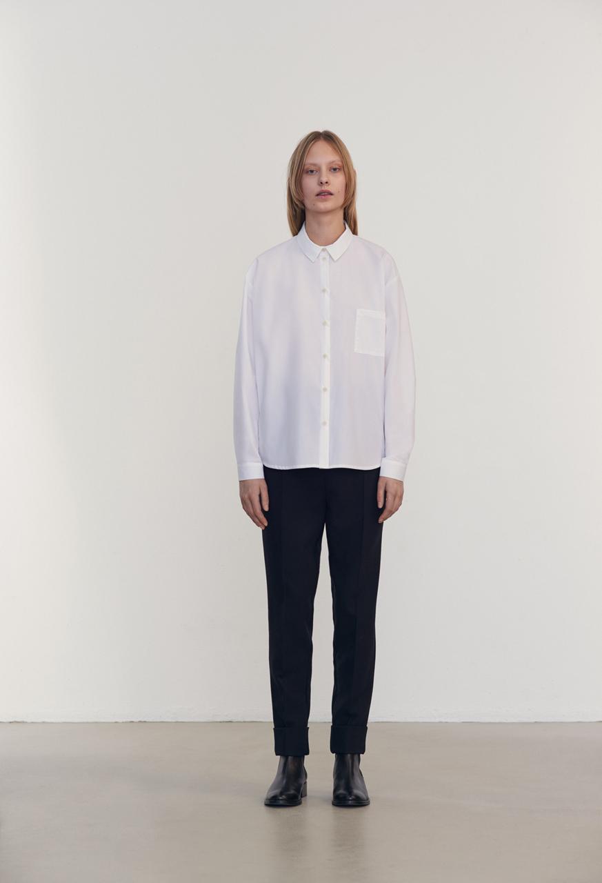Samuji-fw16-lilit-shirt-like-lookbook