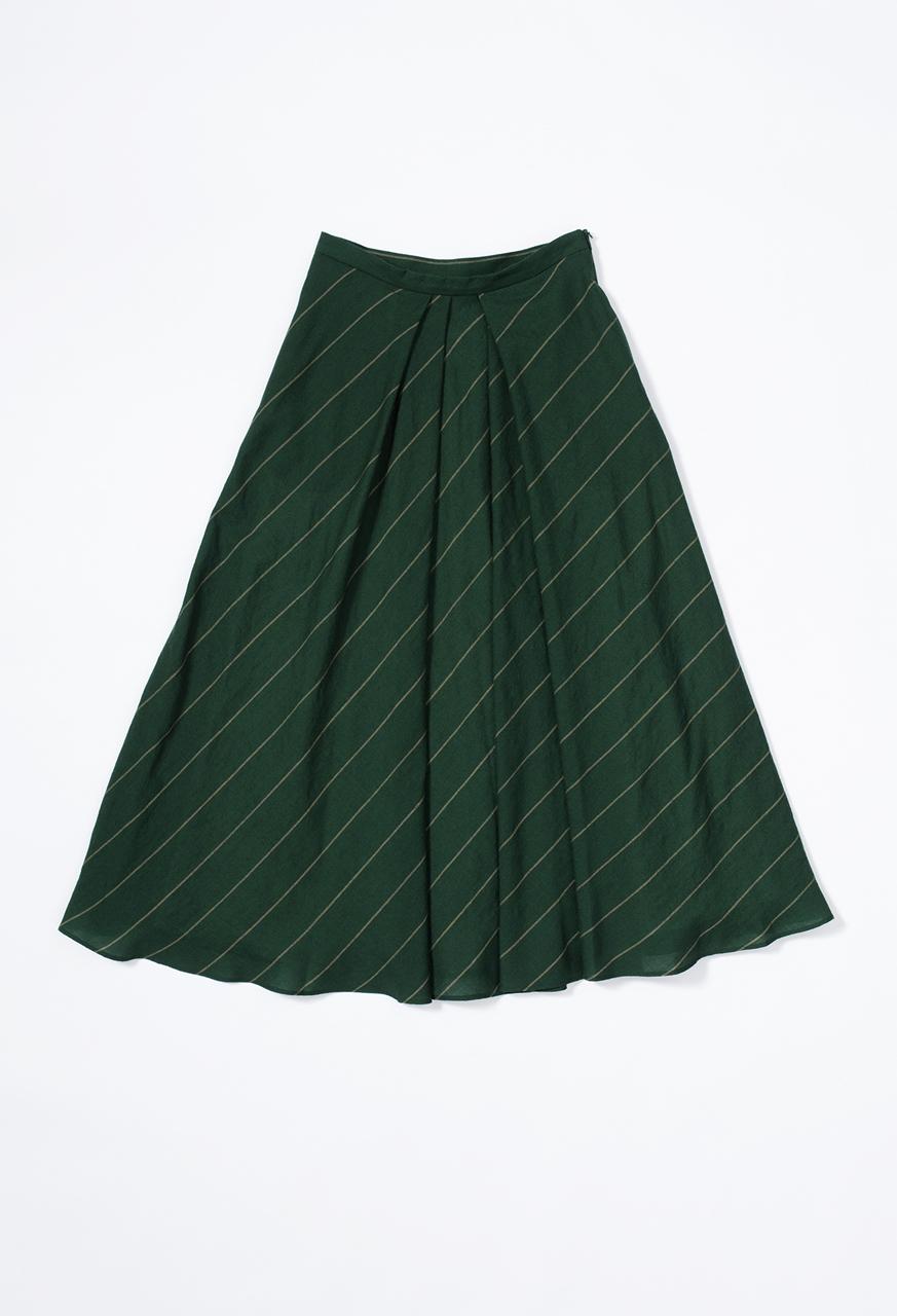 Cares Skirt