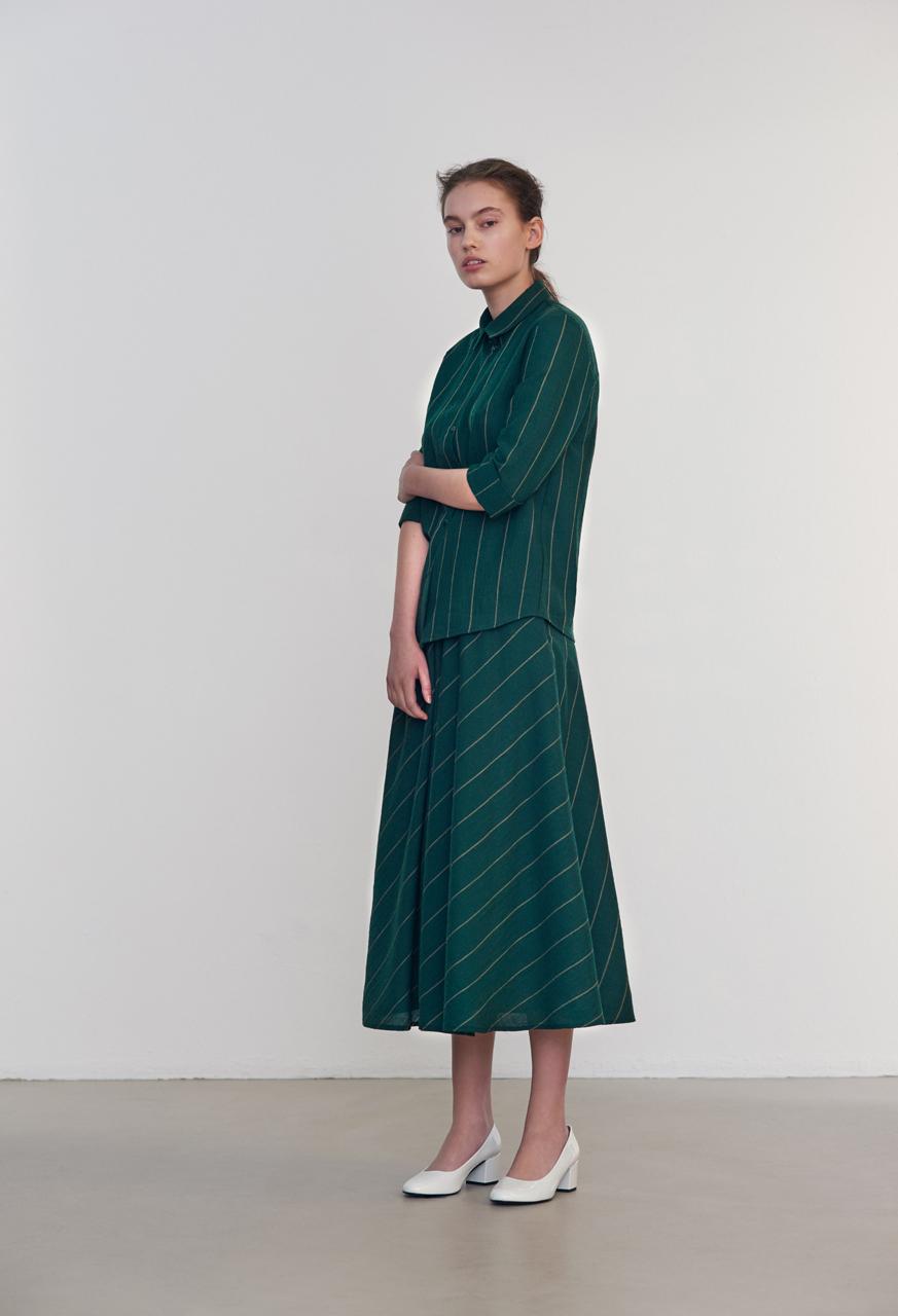 Samuji-fw16-cares-skirt-cotoletta-lookbook