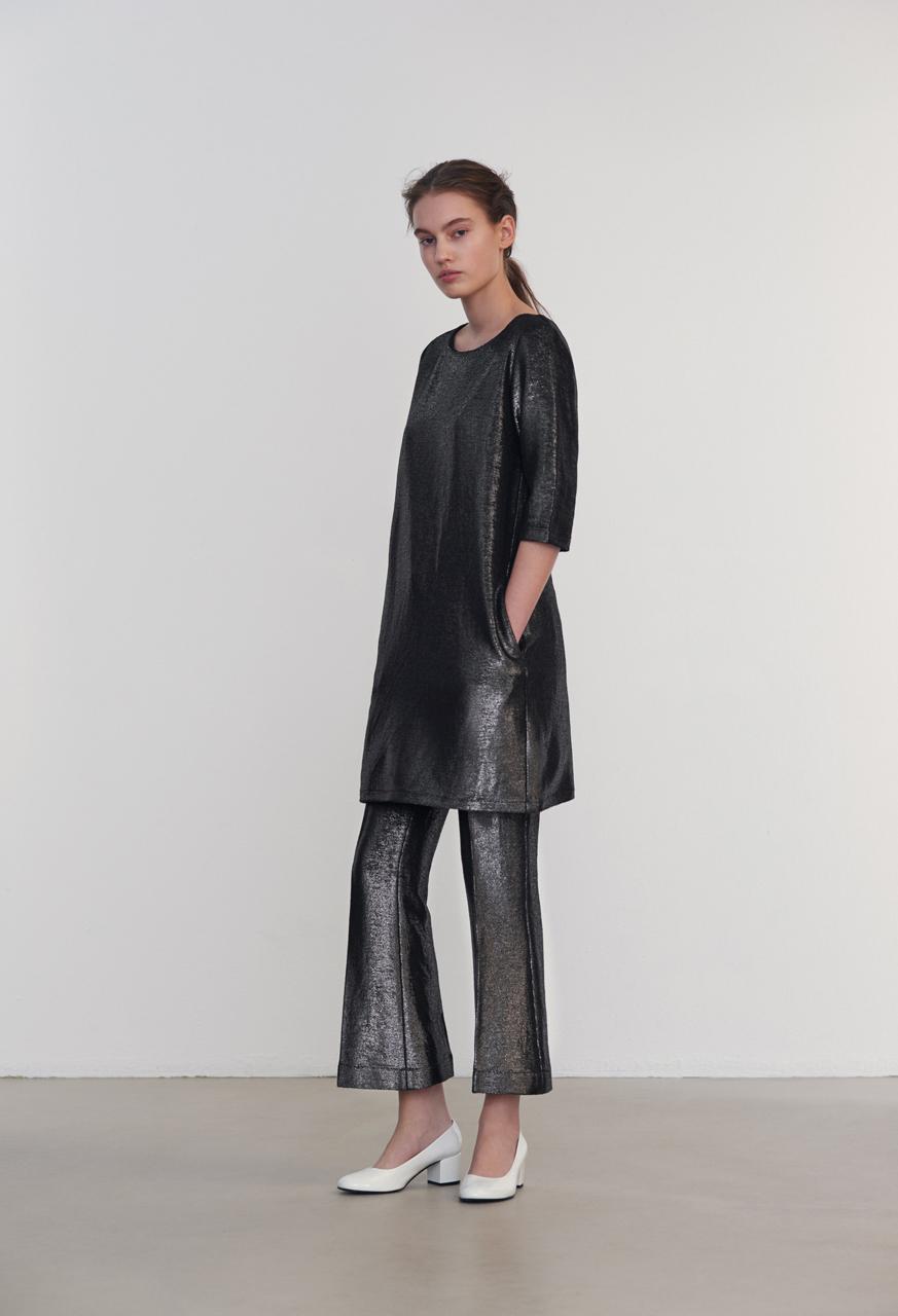 Samuji-fw16-clove-trousers-siacoma-lookbook