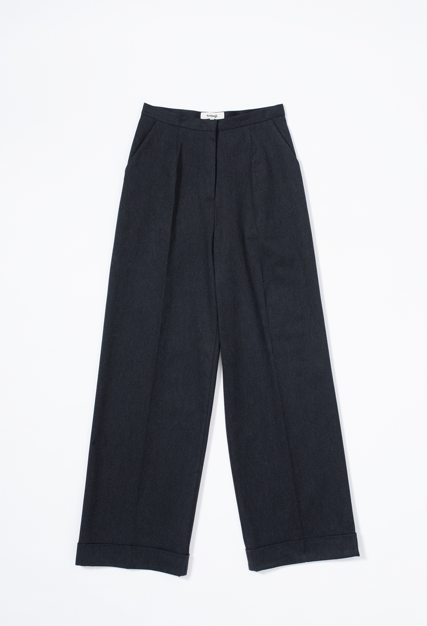 Monni Trousers