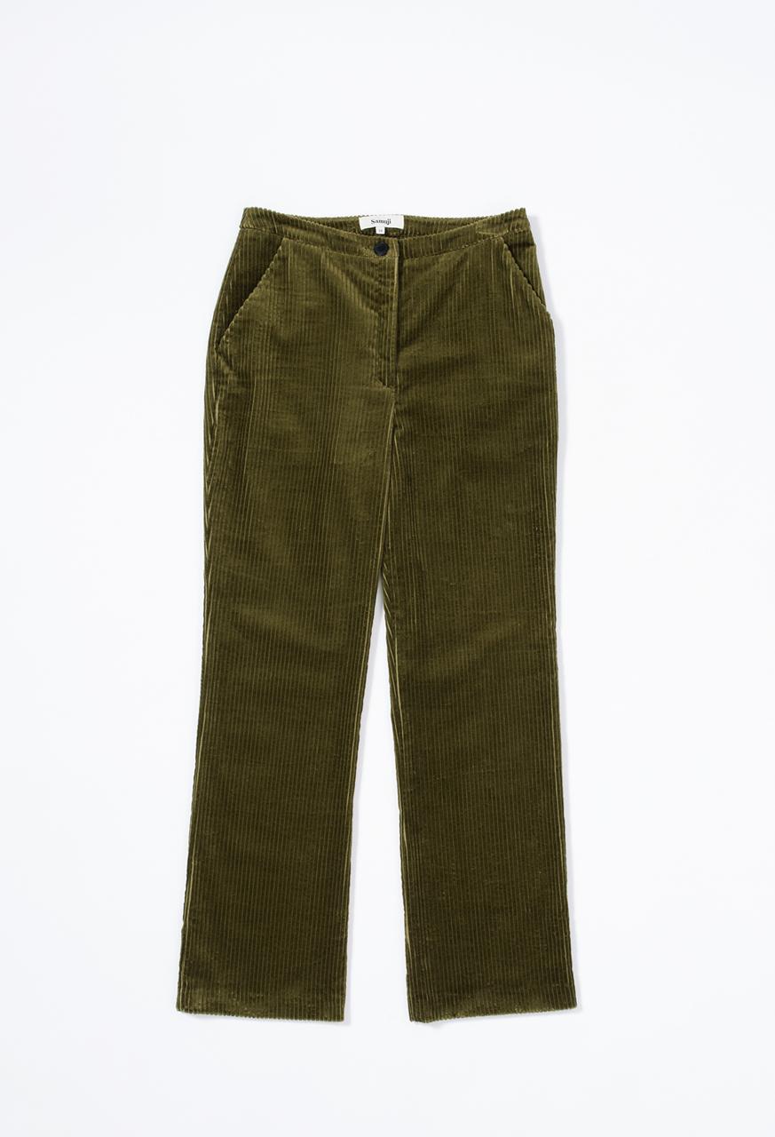 Sheri Trousers