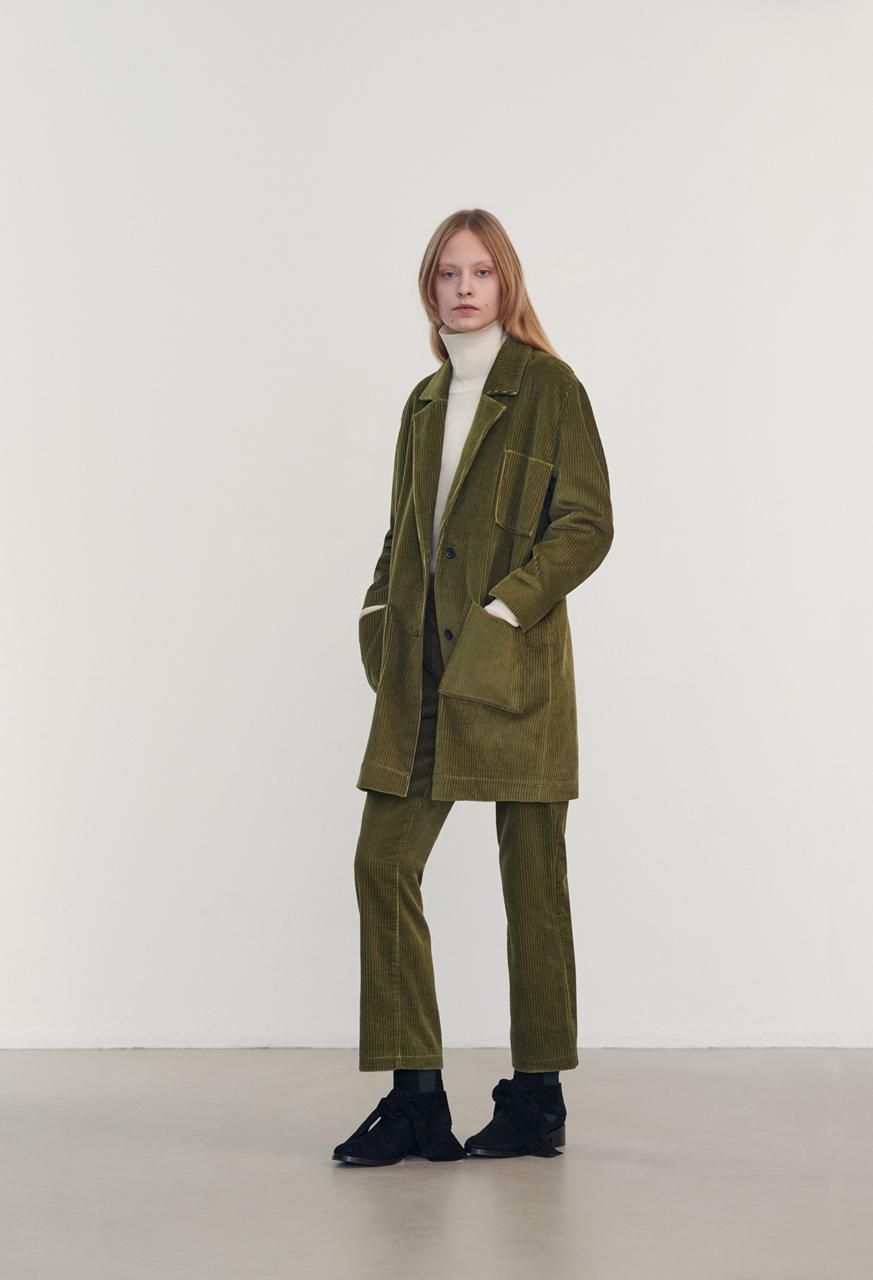 Samuji-fw16-sheri-trousers-lookbook