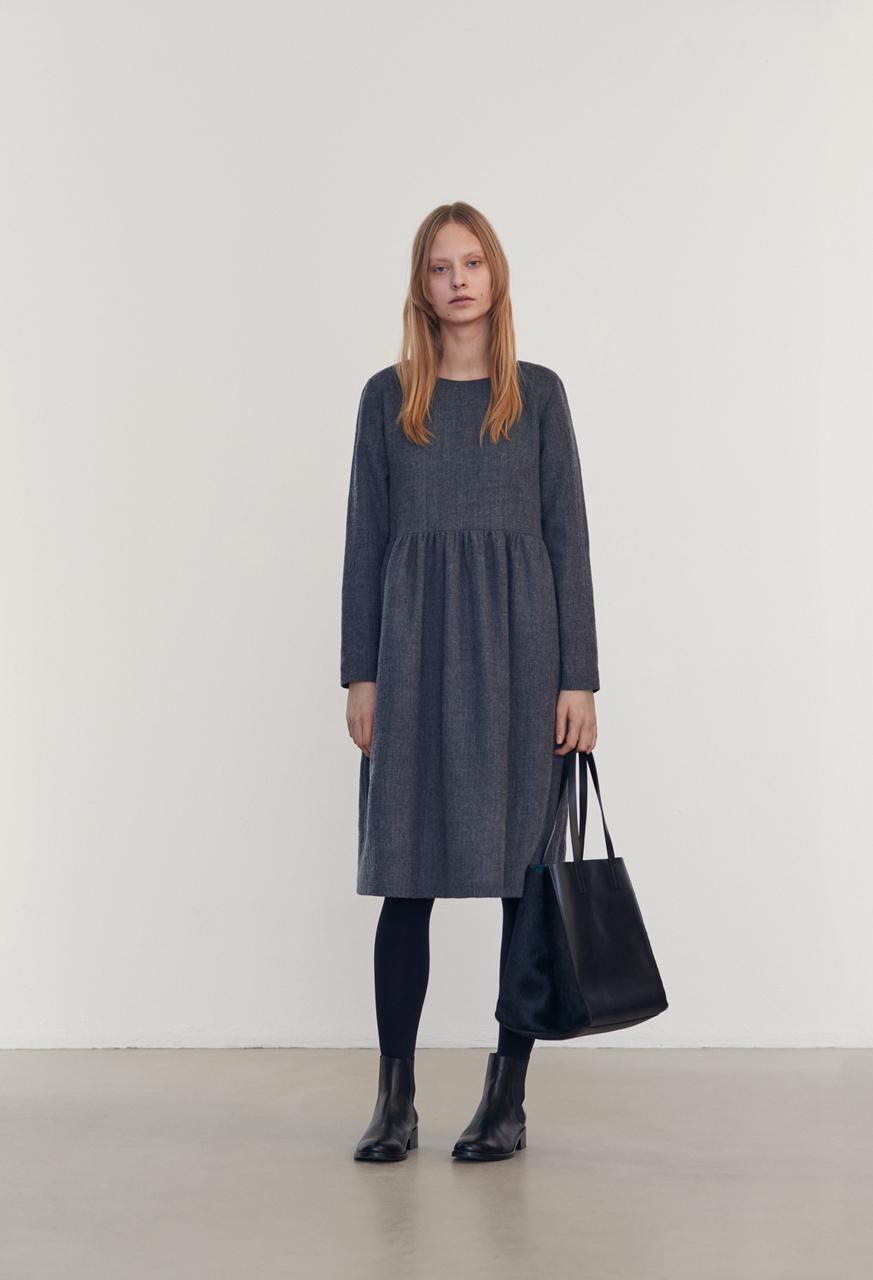 Samuji-fw16-winter-finch-dress-petite-grey