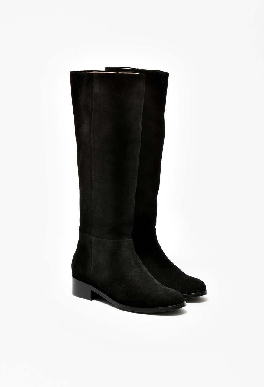 Samuji-fw16-knee-boots