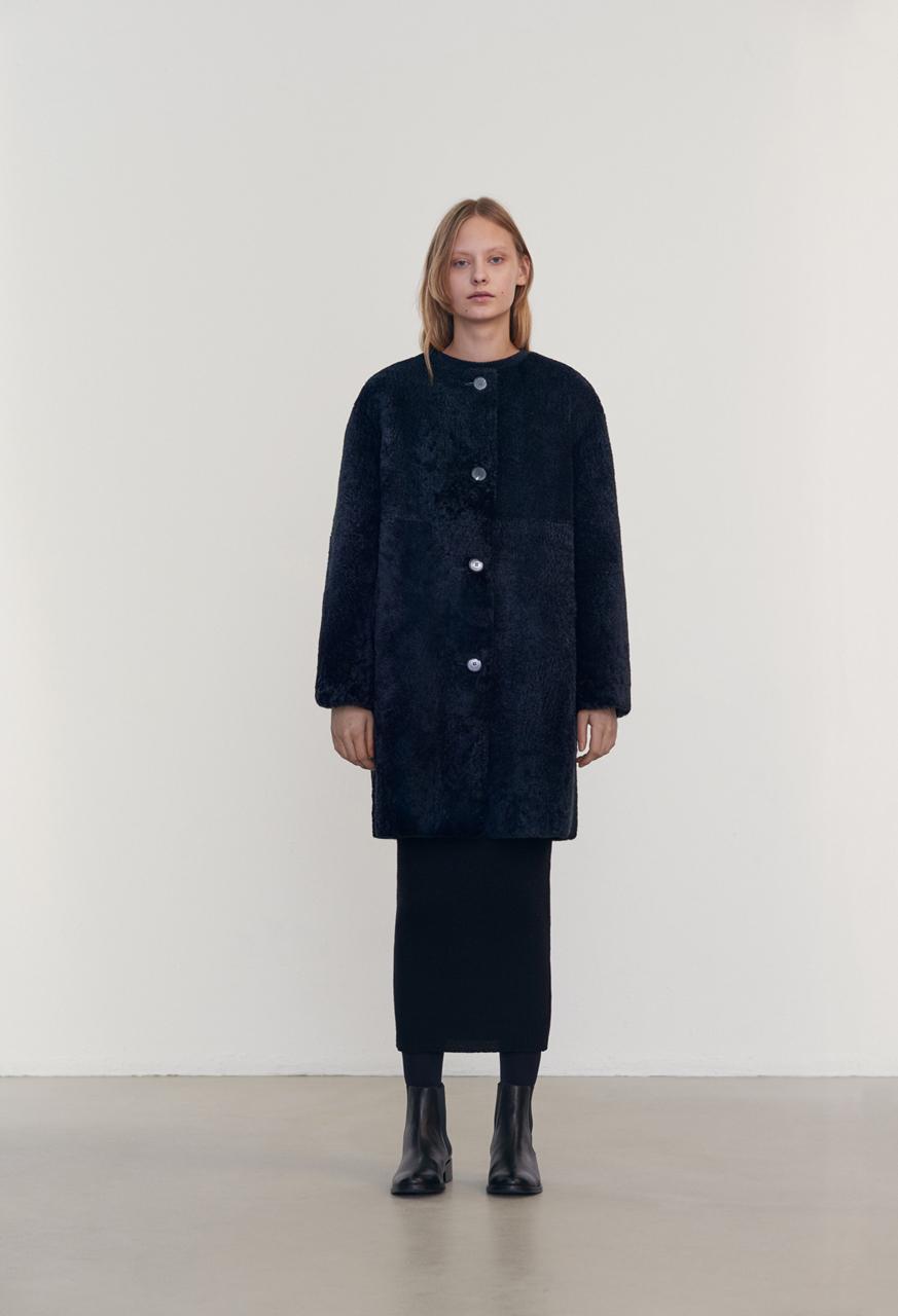 Samuji-fw16-lanet-coat-black