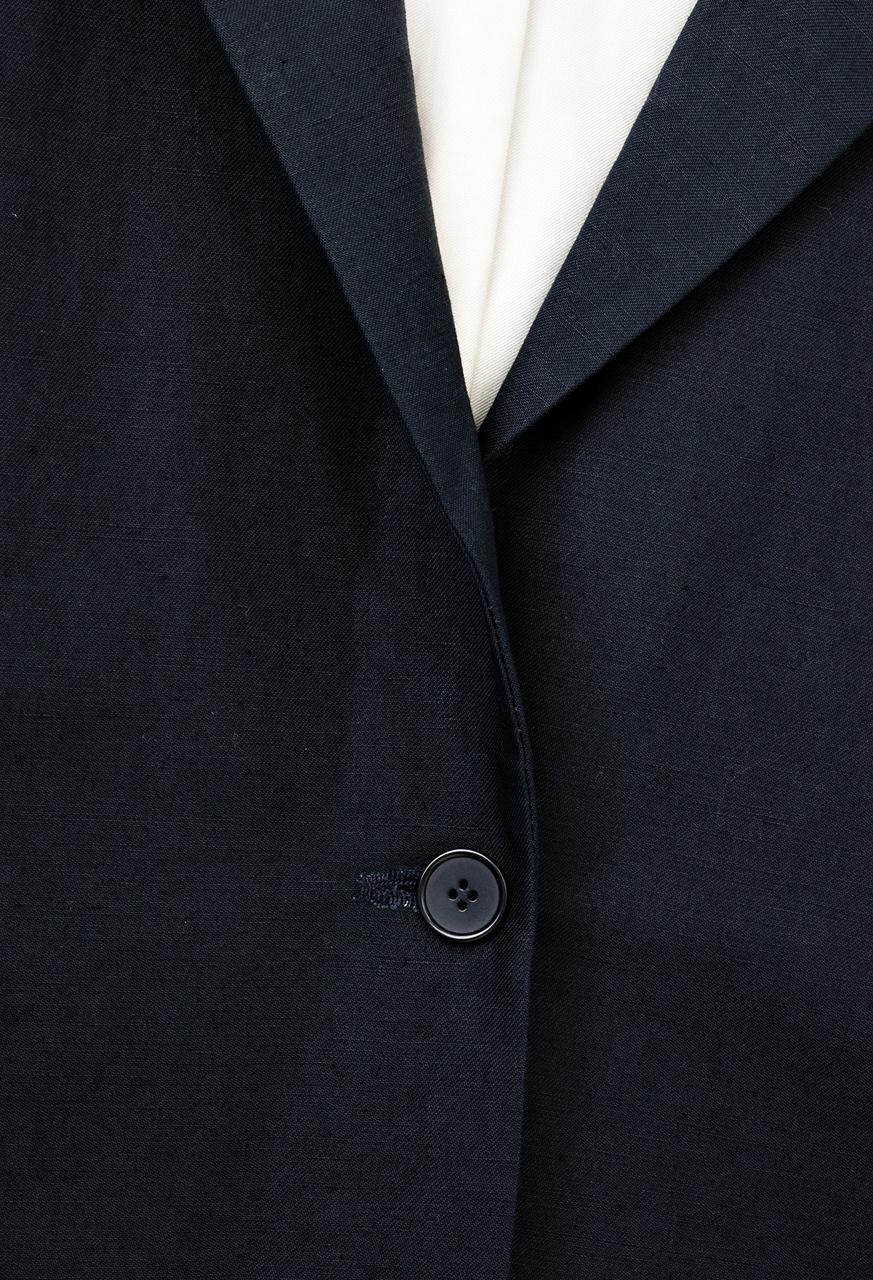 Samuji-fw16-harlan-coat-harunone