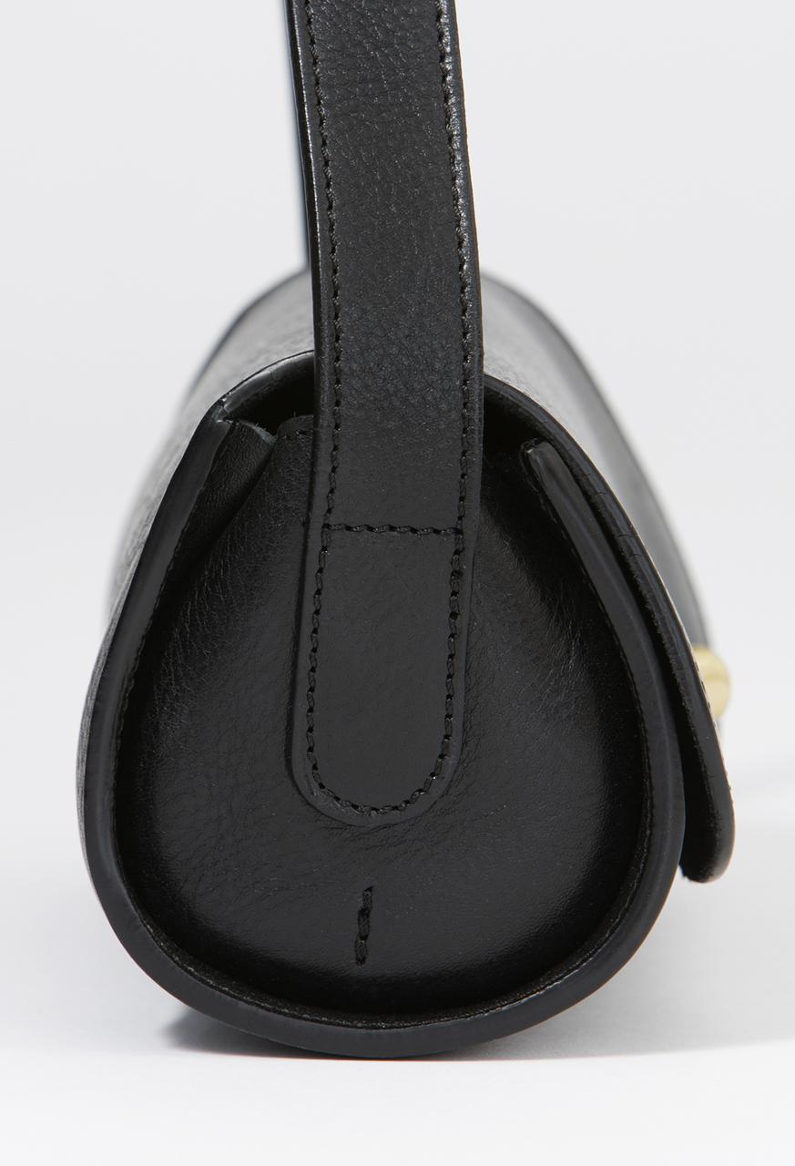 Samuji-fw16-pencil-bag-black