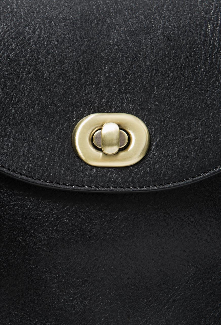 Samuji-bucket-bag-black