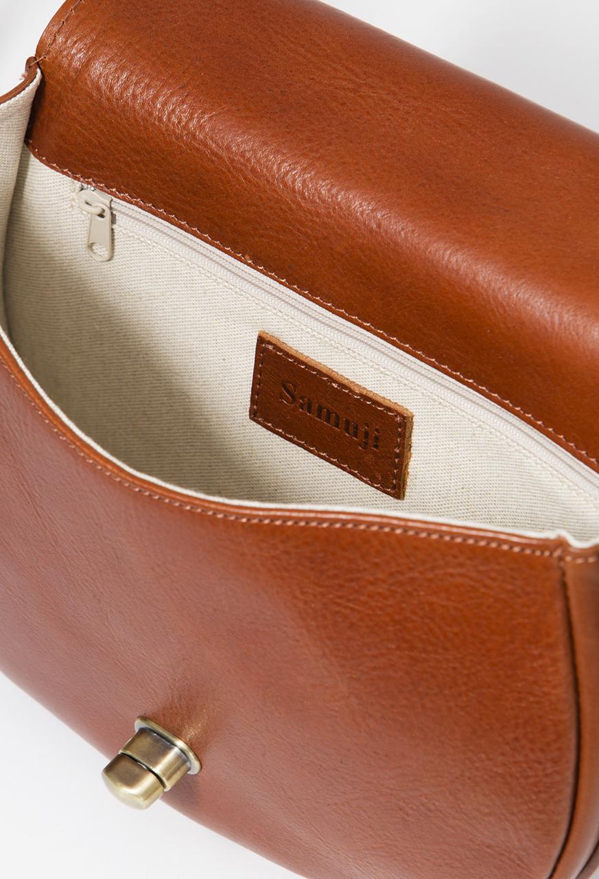 Samuji-saddle-bag-chestnut