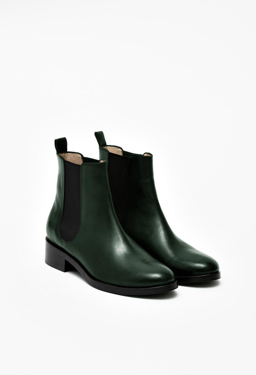 Samuji-fw16-chelsea-boots-green-