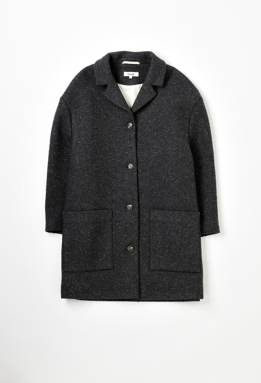 Cece Jacket