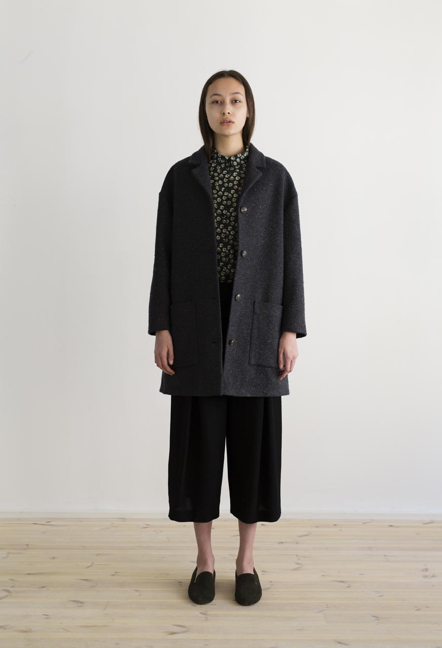Samuji-resort17-cece-jacket-cecina-teli-shirt-ulpukka