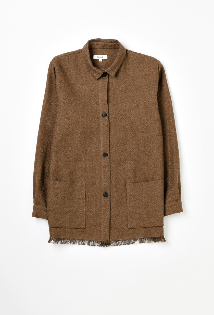 Himani Jacket