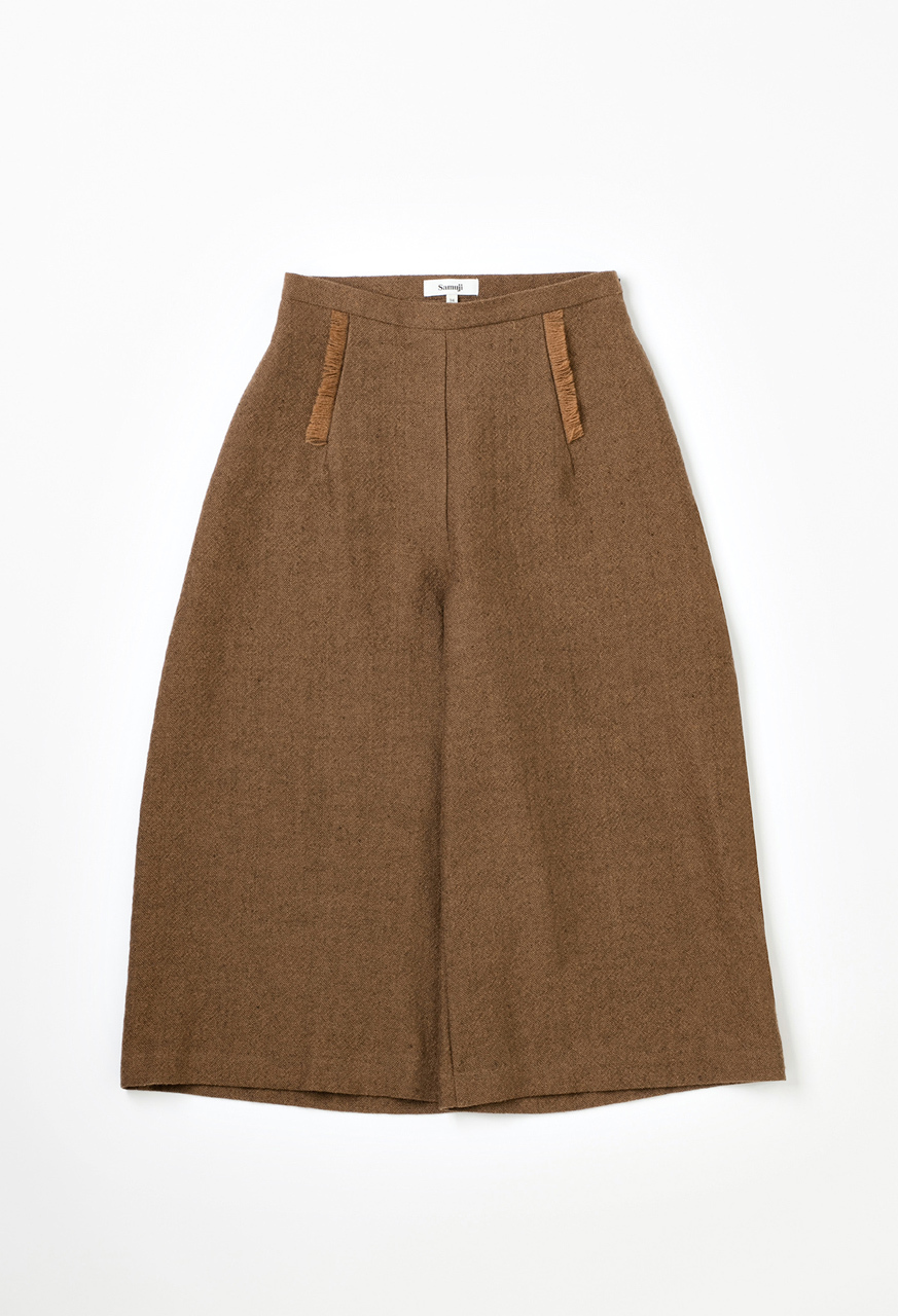 Helki Trousers