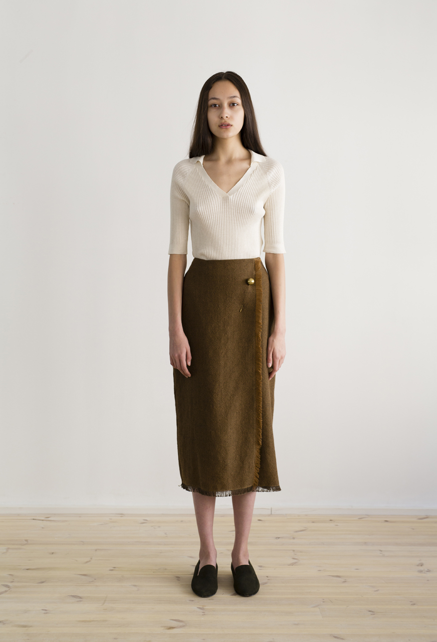 Samuji-re17-hemi-skirt-hemp-wool