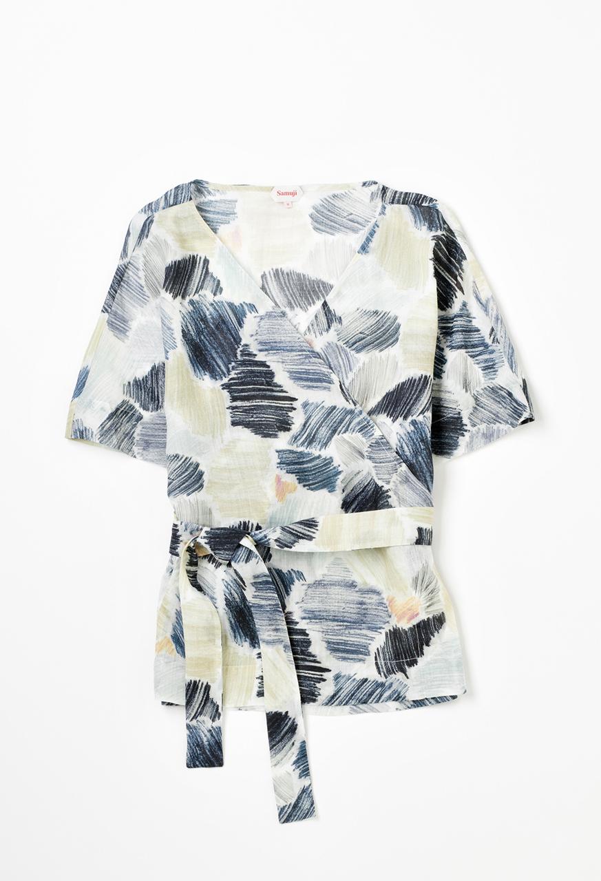 Ibis Shirt