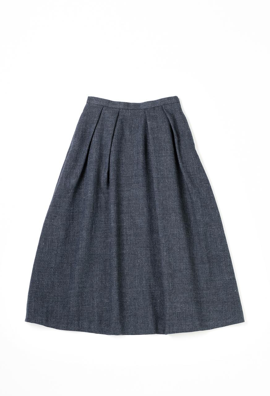 Briseis Skirt