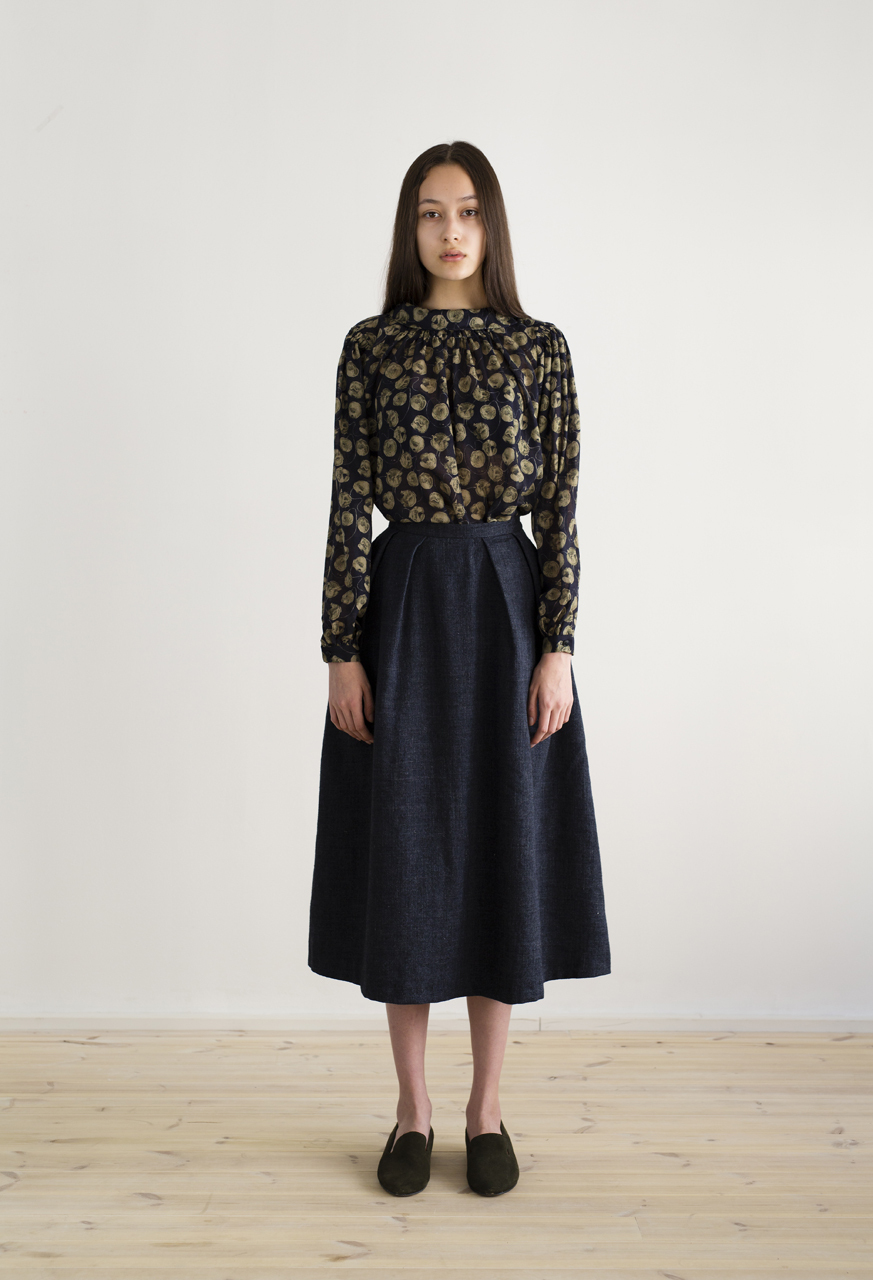 Samuji-resort17-isidore-shirt-ulpukka-briseis-skirt