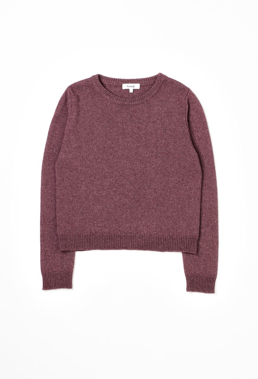 Tripp Sweater