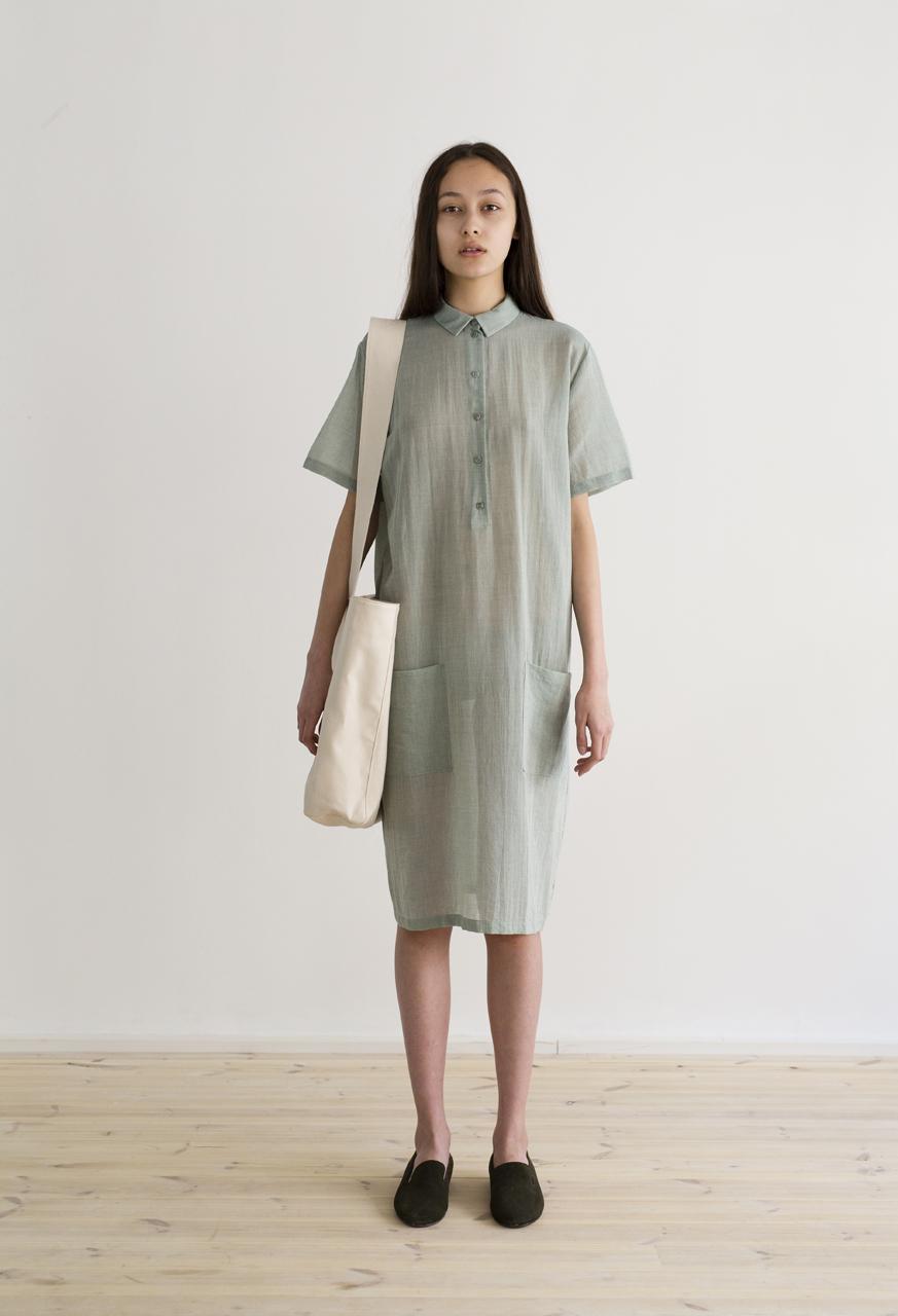 Samuji-resort17-gaetan-dress-gange