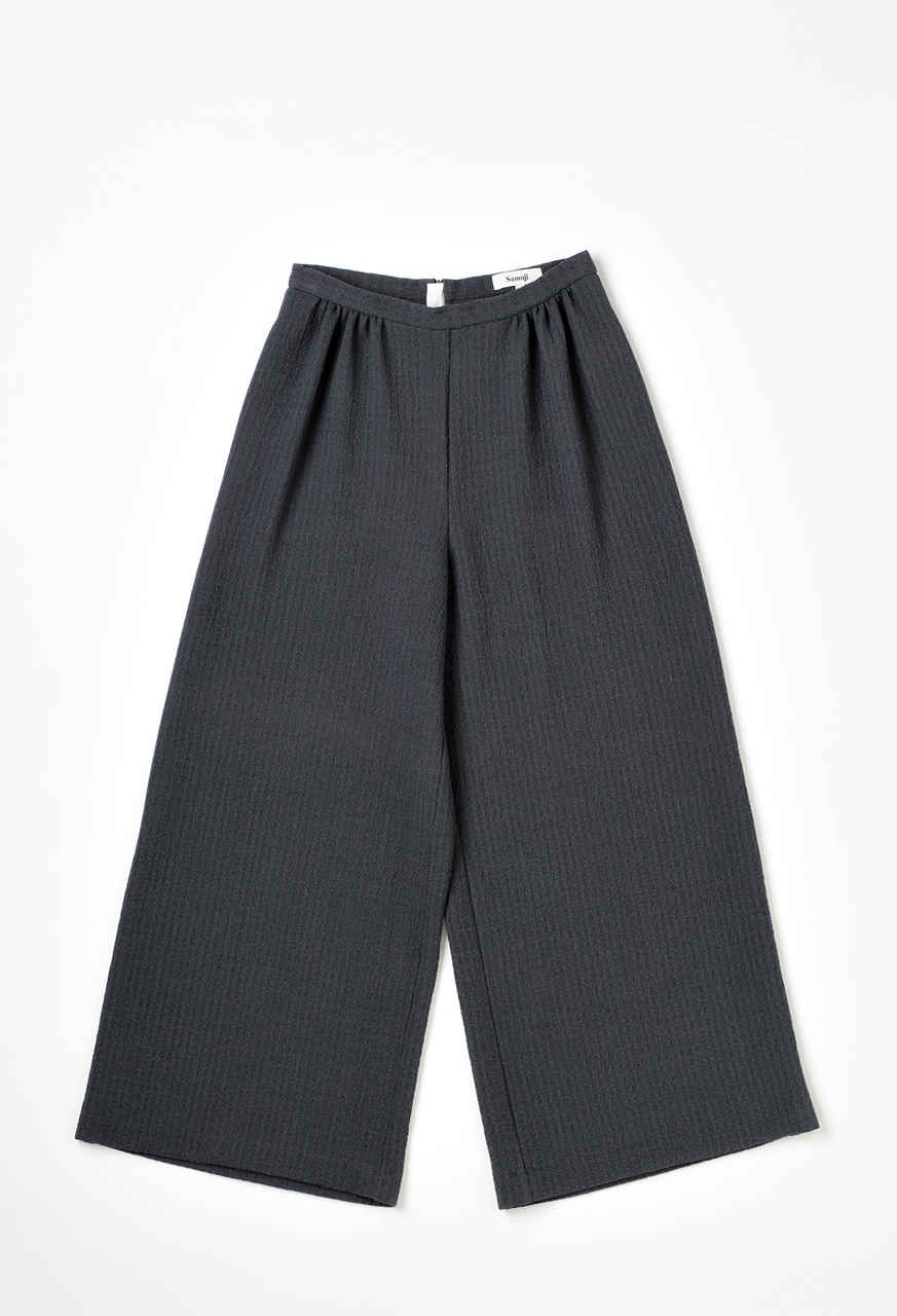 Berit Trousers