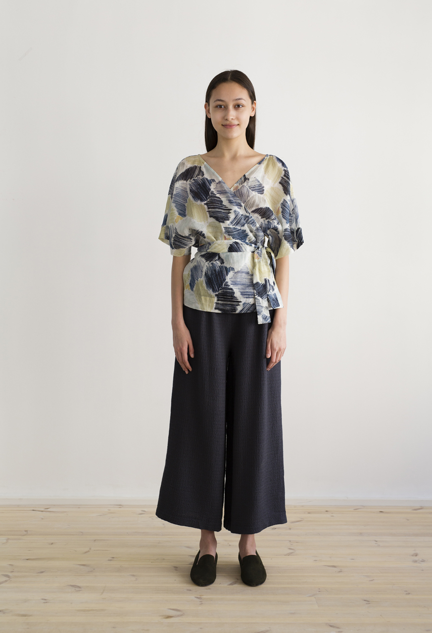 Samuji-resort17-ibis-shirt-islet-berit-trousers