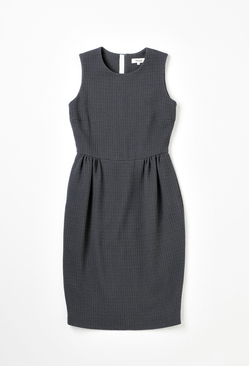 Beonica Dress