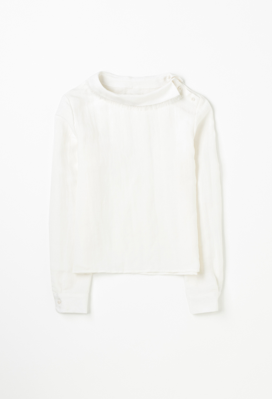 Virika Shirt