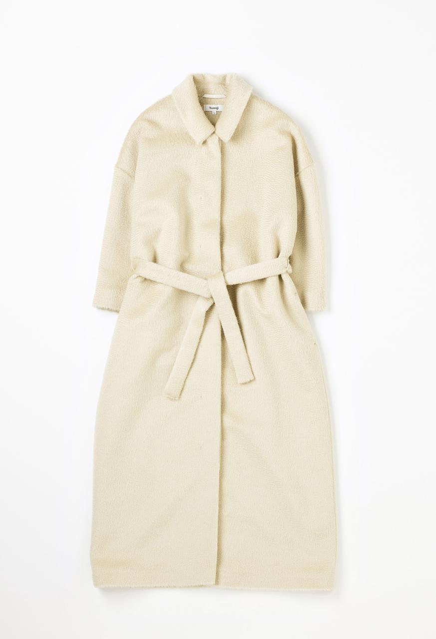 Susu Coat
