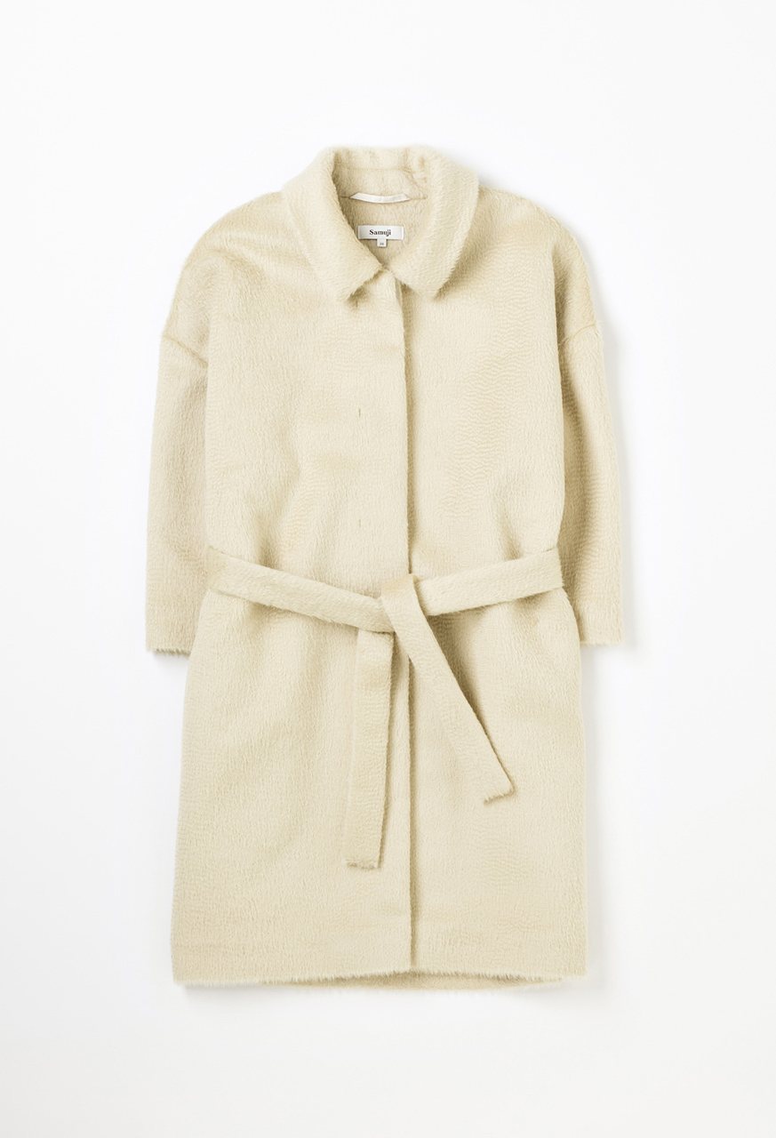 Sutton Coat