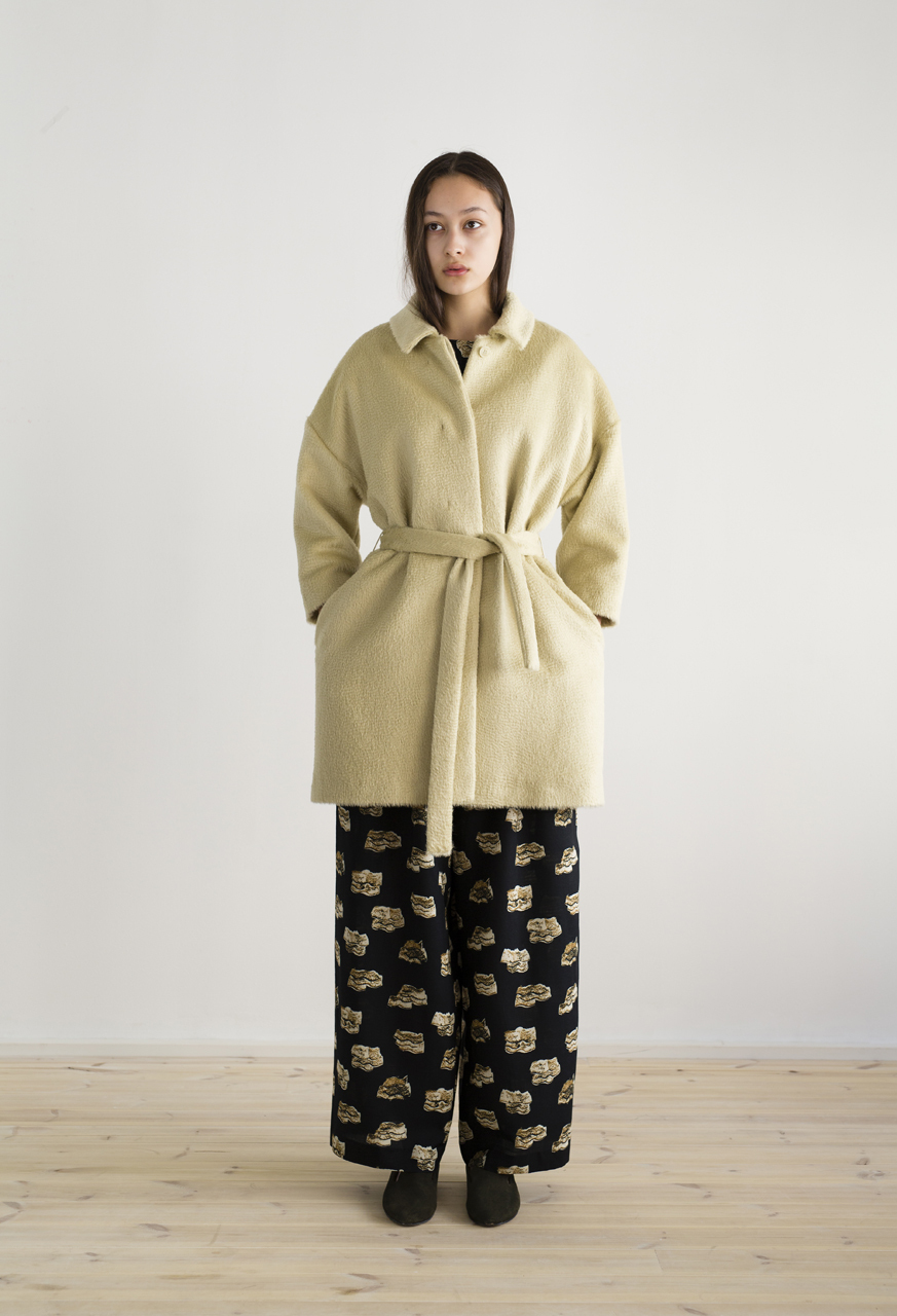 Samuji-resort17-sutton-coat-suri-yellow
