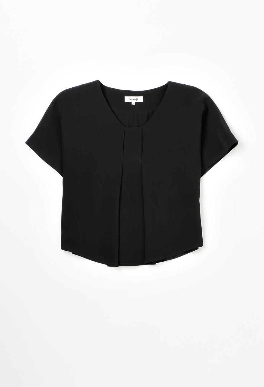 Galal Shirt