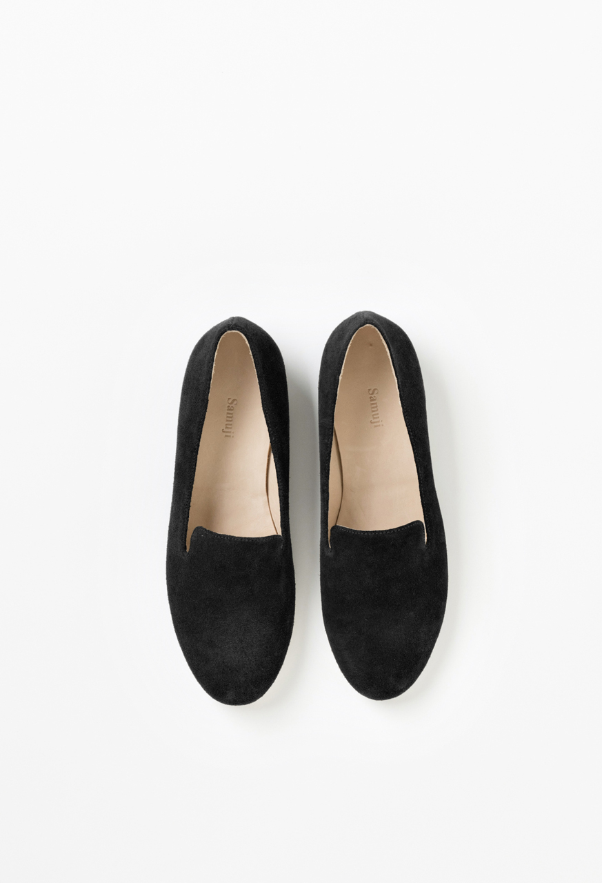 Samuji-resort17-loafers-black-