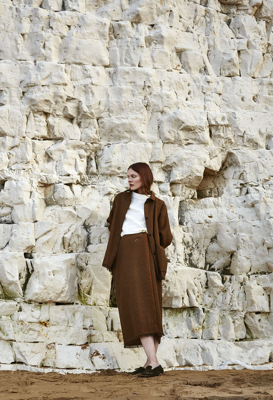Samuji-re17-hemi-skirt-himani-jacket